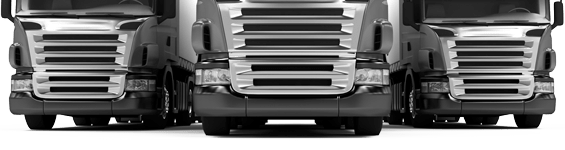 Canadian Trucking Industry Supplier